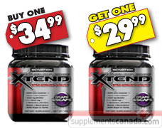 scivation-bogo-xtend-2012-34-29.jpg
