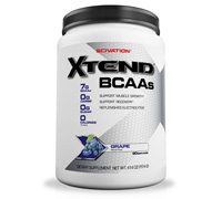 scivation-xtend-2012-lrg.jpg