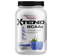 scivation-xtend-90servings-blue-raspberry