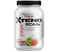 scivation-xtend-90servings-strawberry-kiwi