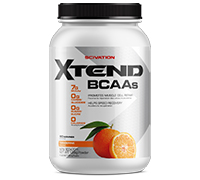 scivation-xtend-90servings-tangerine