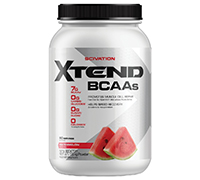 scivation-xtend-90servings-watermelon