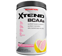 scivation-xtend-bcaas-30-servings-pink-lemonade