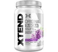 scivation-xtend-glacial-grape-90servings