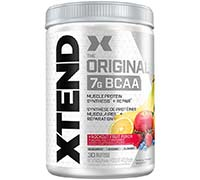 scivation-xtend-original-30-servings-420g-knockout-fruit-punch