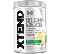 scivation-xtend-original-30-servings-420g-lemon-lime-squeeze