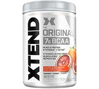 scivation-xtend-original-30-servings-438g-italian-blood-orange