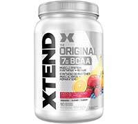 scivation-xtend-original-90-servings-1260g-knockout-fruit-punch