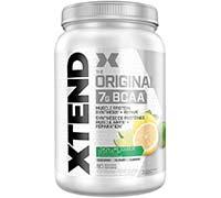 scivation-xtend-original-90-servings-1260g-lemon-lime-squeeze
