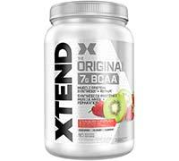 scivation-xtend-original-90-servings-1260g-strawberry-kiwi-splash