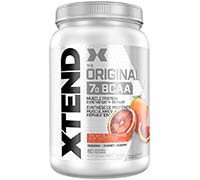 scivation-xtend-original-90-servings-1310g-italian-blood-orange