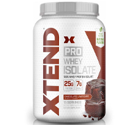 scivation-xtend-pro-whey-isolate-2lb-CLC