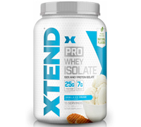 scivation-xtend-pro-whey-isolate-2lb-VIC