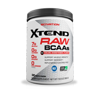 scivation-xtend-raw-unflavored.jpg