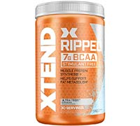 scivation-xtend-ripped-498g-30-servings-ultra-frost