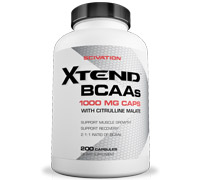 scivation_xtend_bcaas_caps.jpg