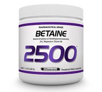 sd-pharma-Betaine2500.jpg