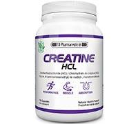 sd-pharma-creatine-hcl-120-capsules