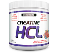sd-pharma-creatine-hcl-300g-120-servings-sour-sucker-gummy