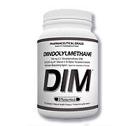 sd-pharma-diindolylmethane.jpg