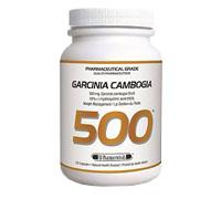 sd-pharma-garcinia-cambogia.jpg