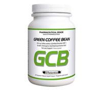sd-pharma-grcoffeebean.jpg
