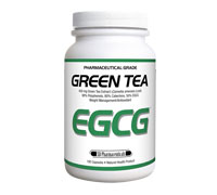 sd-pharma-greentea-egcg.jpg