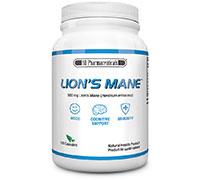sd-pharma-lions-mane-120-capsules
