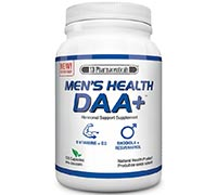 sd-pharma-mens-health-daa-120-capsules