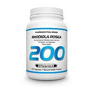 sd-pharma-rhodiola-rosea.jpg