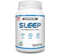 sd-pharma-sleep-90-capsules