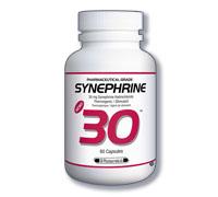 sd-pharma-synephrine.jpg