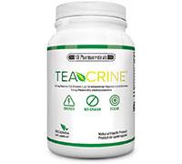 sd-pharma-teacrine-pure-60-capsules