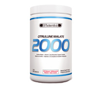 sd_pharmaceuticals_citrulline_malate.jpg