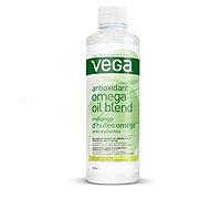 sequel-vega-EFA-Oil.jpg