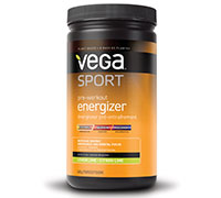 sequel-vega-Natural-Plant-Based-PreWorkout-Energizer-lemon-lime.jpg