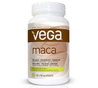 sequel-vega-maca-120cp.jpg