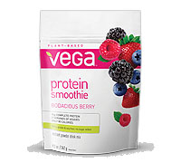 sequel-vega-smoothie-berry.jpg