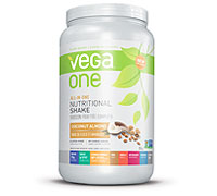 sequel-vegaone-nutritional-shake-coconut-almond.jpg