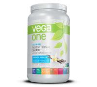 sequel-vegaone-nutritional-shake-french-vanilla.jpg