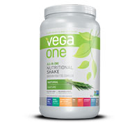 sequel-vegaone-nutritional-shake-natural.jpg