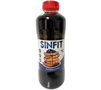 sinfit-pancake-syrup-355ml-blueberry