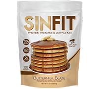 sinister-labs-panic-pancakes-pancake-mix-326g-buttermilk-blaze