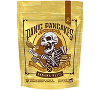 sinister-labs-panic-pancakes-pancake-mix-329g-banana-blitz