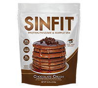 sinister-labs-sinfit-pancake-mix-342g-chocolate-crush