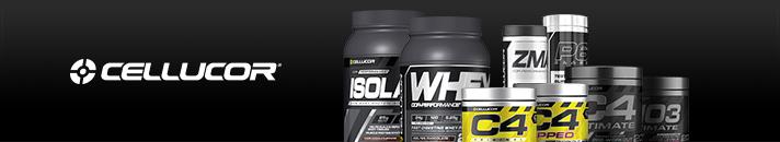 MuscleTech Performance Series Vapor X5 - www.supplementscanada.com