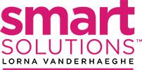Smart Solutions Lorna Vanderhaeghe