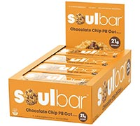 soul-bar-12x65g-chocolate-chip-pb-oat