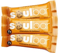 soul-bar-single-3x65g-chocolate-chip-pb-oat