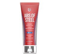 steelfit-abs-of-steel